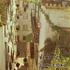 BEATRIZ DA CONCEICAO - canta lisboa - MOV-7.010S