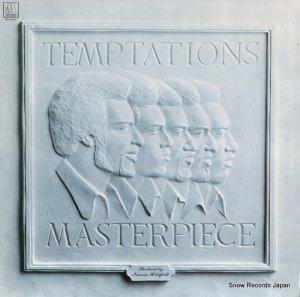 テンプテーションズ - masterpiece - M5-144V1