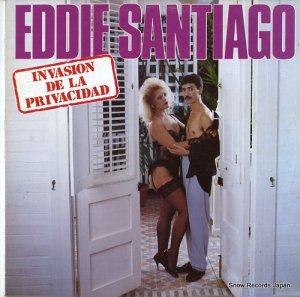 エディー・サンティアゴ - invasion de la privacidad - 102-16103