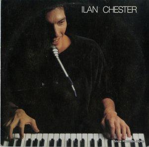 イラン・チェスター - ilan chester - 40.410