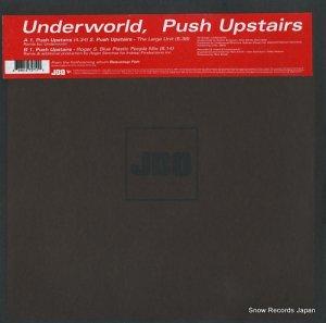 アンダーワールド - push upstairs - 63881-27571-1