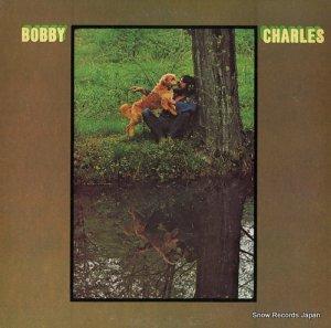 ボビー・チャールズ - bobby charles - P-7603W
