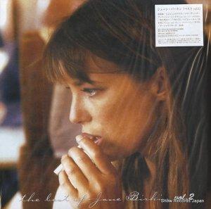 ジェーン・バーキン - ベストvol.2 - PHJR-20033