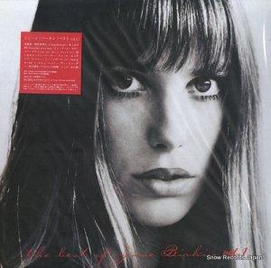 ジェーン・バーキン - ベストvol.2 - PHJR-20032