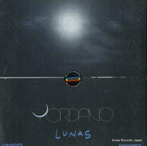 YORDANO - lunas - 10.208-L
