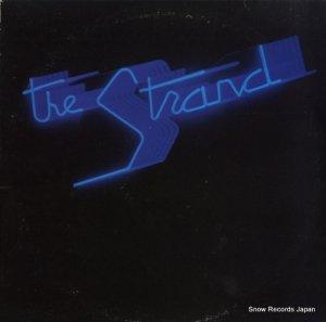 ストランド - the strand - ILPS9594