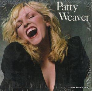 パッティー・ウェイバー - patty weaver - BSK3665