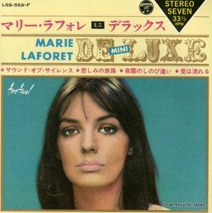 マリー・ラフォレ - ミニ・デラックス - LSS-569-F