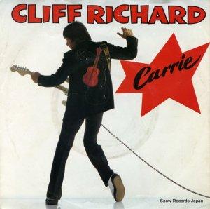 クリフ・リチャード - carrie - 1C006-07188