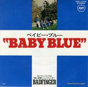 バッドフィンガー - ベイビー・ブルー - EAR-10046