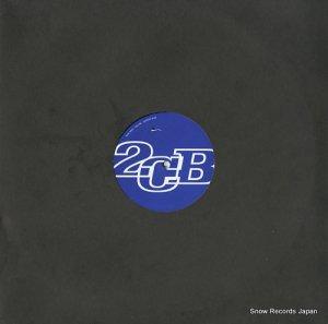 2CB - 2cb4 - 2CB4