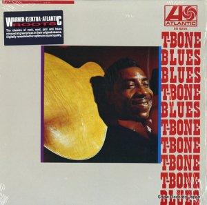 T-ボーン・ウォーカー - t-bone blues - SD8256