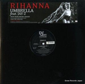 リアーナ - umbrella - B0008990-11