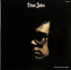 エルトン・ジョン - elton john - MM-8.021