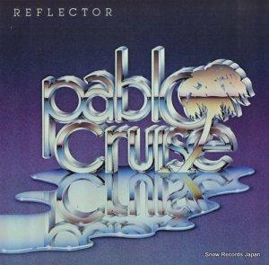 パブロ・クルーズ - reflector - SP-3726