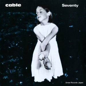 CABLE - seventy - INFECT29W