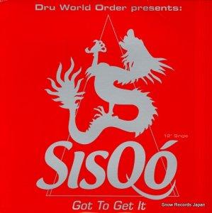 シスコ - got to get it - 314562455-1