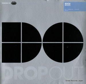 BOCA - brazil - DROP0227-6