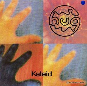 HUG - kaleid - FIZ001