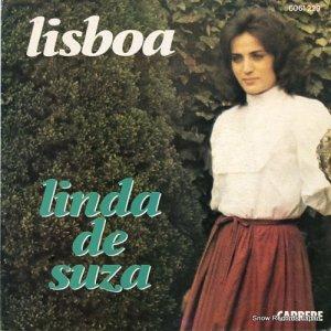 リンダ・デ・スーザ - lisboa - 6061229