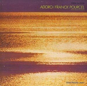 フランク・プゥルセル - アドロ - EOP-80706