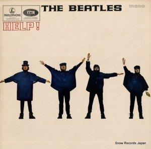 ザ・ビートルズ - help! - PMC1255