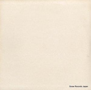 ザ・ビートルズ - the beatles - PMC7067-8