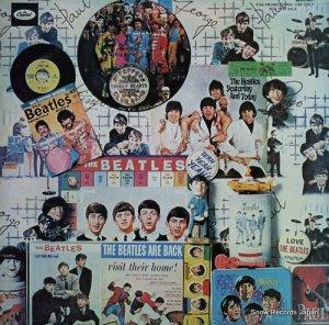 ザ・ビートルズ - collector's items - SPRO-9462
