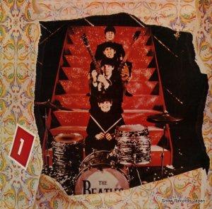 ザ・ビートルズ - the beatles box 1 - SM701