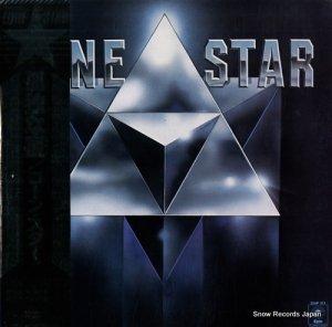 ローン・スター - 孤独な星 - 25AP313