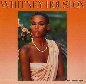ホイットニー・ヒューストン - whitney houston - 206978