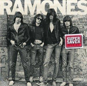 ラモーンズ - ramones - SR6020