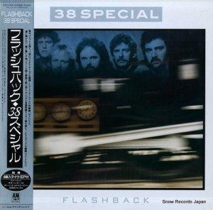 38スペシャル - フラッシュバック - C28Y3198