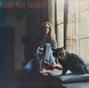 キャロル・キング - tapestry - AMLS2025