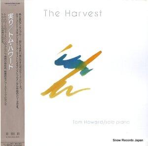 トム・ハワード - 実り - C28Y3849