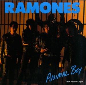 ラモーンズ - animal boy - 925433-1/1-25433