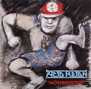 アシッドレイン - moshkinstein - 88561-8230-1