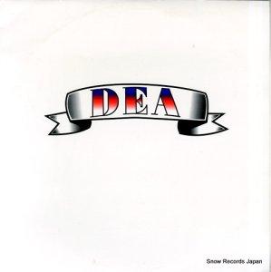 V/A - dea - DEA006