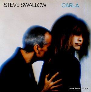 スティーヴ・スワロウ - carla - 833492-1 / XTRAWATT/2