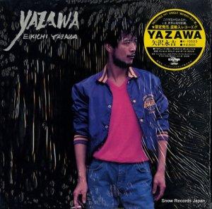 矢沢永吉 - yazawa - K-10023 / 5E-536