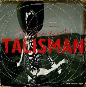 シアター・ブルック - talisman - QDJB93009