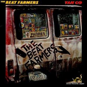 ビート・ファーマーズ - van go - MCA-5759