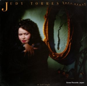 JUDY TORRES - love story - PRO-7256