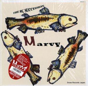 RCサクセション - marvy - RT19-5145.6