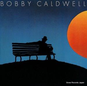 ボビー・コールドウェル - bobby caldwell - CLOUDS8804