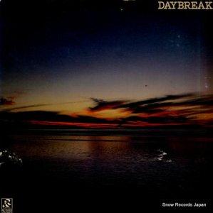 デイブレイク - daybreak - RL-3002