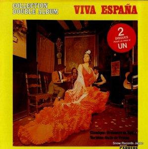 V/A - viva espana - 67.059