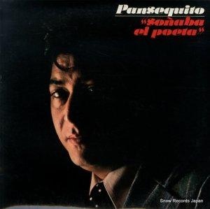 PANSEQUITO - sonaba el poeta - 13.2155/0