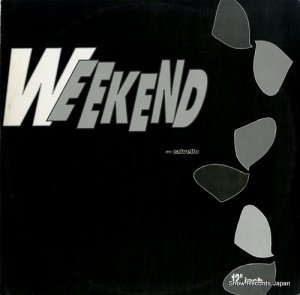 MR. CALVELLO - weekend - OUT34.40