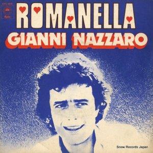 ジャンニ・ナザーロ - romanella - EPC3510